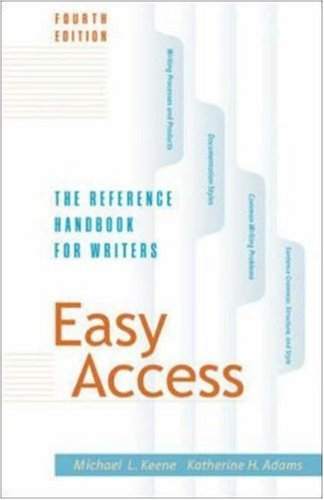 Easy Access with Student Access to Catalyst
