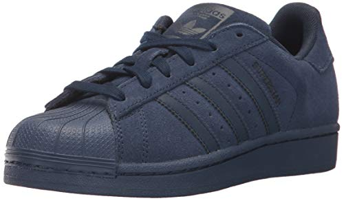 adidas Originals Superstar, Zapatillas Unisex Niños