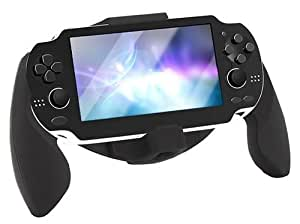 Soft Touch Controller Grip (Playstation Vita): Amazon.co