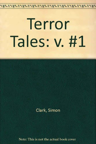 terror-tales-number-one-v-1