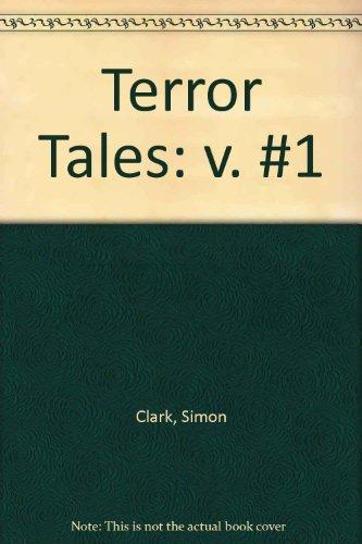 terror-tales-v-1