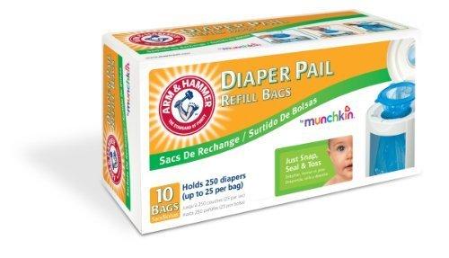 munchkin-arm-hammer-diaper-pail-refill-bags-3-pack-by-munchkin