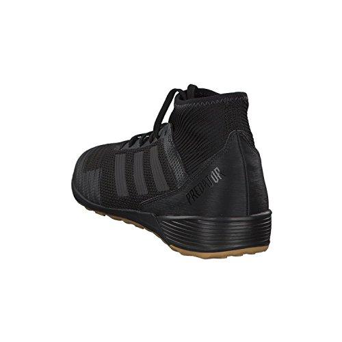 adidas Herren Predator Tango 18.3 in Fußballschuhe schwarz