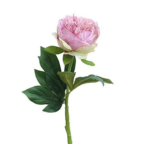Efeu Gefälschte Blumen