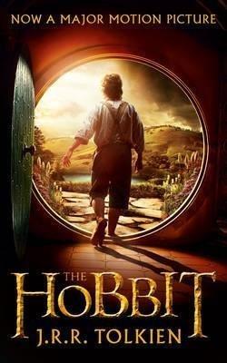 [The Legend of Sigurd and Gudrun] (By: J. R. R. Tolkien) [published: April, 2010]