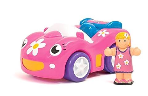 WOW Toys 01016 - Dora Dynamit