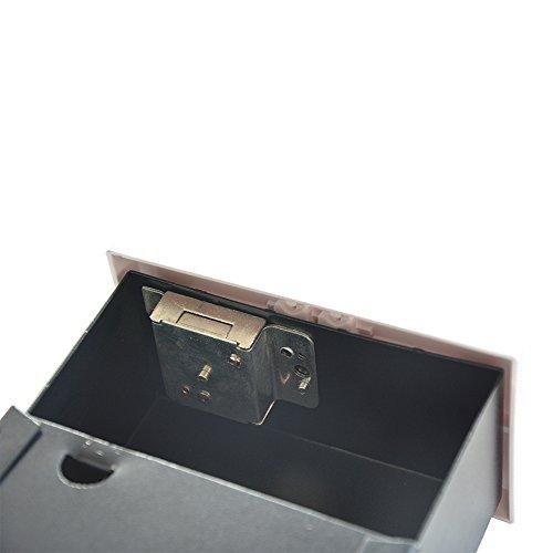 Imitation-Double-Plug-Socket-Wall-Safe-Security-Secret-Hidden-Stash-Box