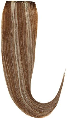 1-st-lady-silky-recto-natural-humano-extension-de-pelo-con-premium-de-trama-europea-tejido-de-mezcla