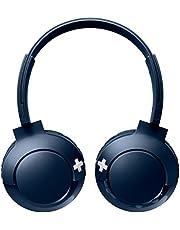 Philips SHB3075BL/00 Headphones