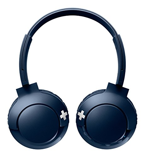 Philips Bass Wired Headset Best Price and Cheapest
