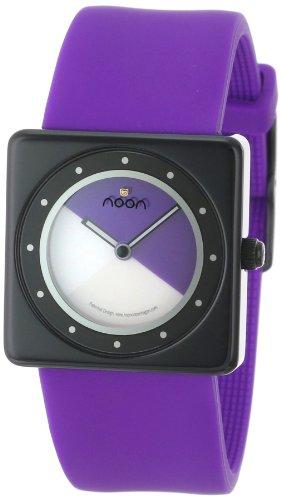 Noon Armbanduhr Kolor