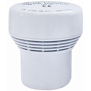 Rohrbelüfter Belüftungsventil für Sanitäranlagen DN50