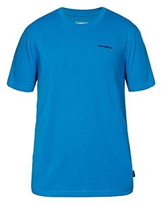 Icepeak T-Shirt Revald