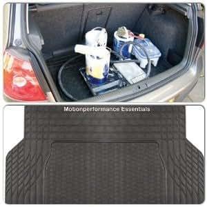 Motionperformance Essentials Rubber Protection Boot Mat Liner