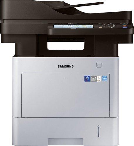 HP Impresora multifunción láser Samsung ProXpress