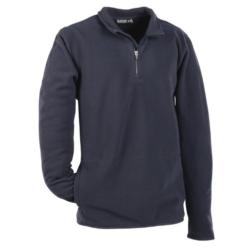 Under Armour Job Fleece Jacket
