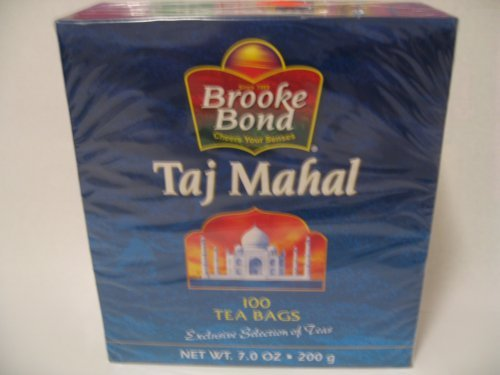 brooke-bond-taj-mahal-tea-100-tea-bags-by-brooke-bond
