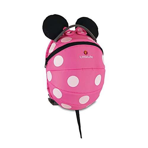 littlelife-disney-kids-daysack-pink-minnie