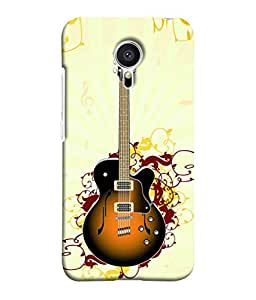 99Sublimation Designer Back Case Cover for Meizu M2 Note :: Meizu Note 2 (Domino Domineering Doings Doherty Dogcatcher Documenting)