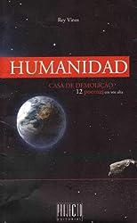 Humanidad (Portuguese Edition)