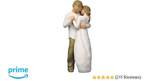 Tanz mit den Sternen 2014 gegossene Dating Kostenloses Dating-Konto