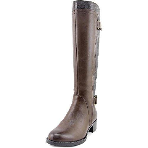 franco-sarto-crash-women-us-85-brown-knee-high-boot