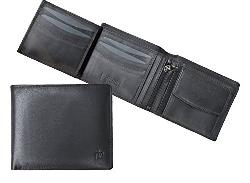 high-quality-black-nappa-leather-wallet-from-primehide-flg-3894-fmn-wallet-black-gift-boxed