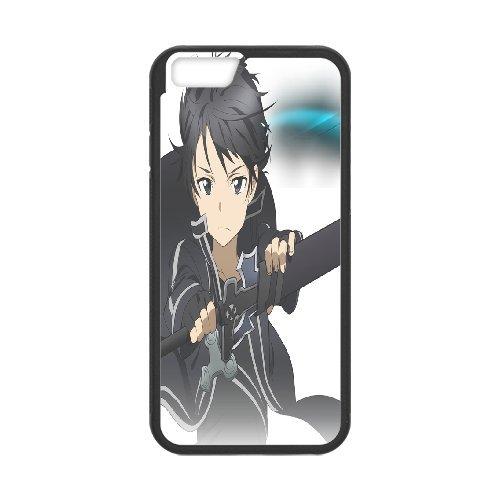 DESTINY For Samsung Galaxy S5 I9600 Csae phone Case Hjkdz233577