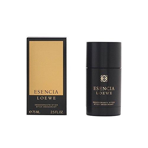 ESENCIA deo stick 75 gr-hombre