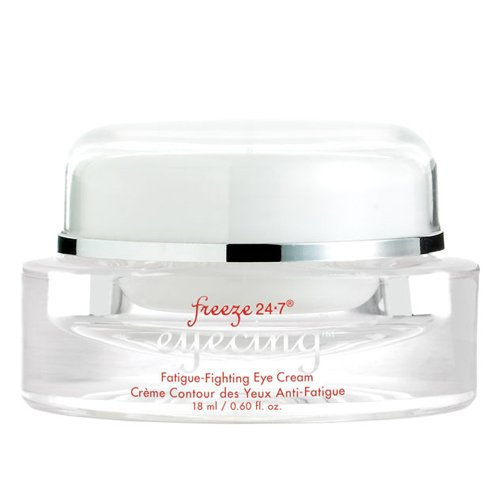 EYECING? CREME CONTOUR DES YEUX - Anti-Fatigue FREEZE 24.7