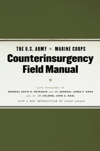 the-us-army-marine-corps-counterinsurgency-field-manual