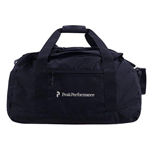 peak-performance-reisetasche-detour-multi-50l-tasche