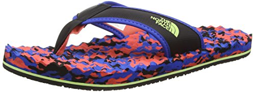 The North Face BASE CAMP FLIP-FLOP, tongs homme