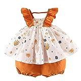 Lookhy baby-suit babymode online Shop festkleidung Kindermode kinderkleidung reduziert markenkleidung kinderkleidung kinderkleidung Jungen günstig kinderkleidung Kleider kinderkleidung hochwertig