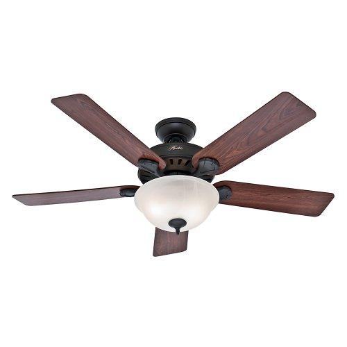 hunter-pro-de-mejor-cinco-minuto-ventilador-ventilador-de-techo-de-niquel-cepillado-con-cinco-hojas-