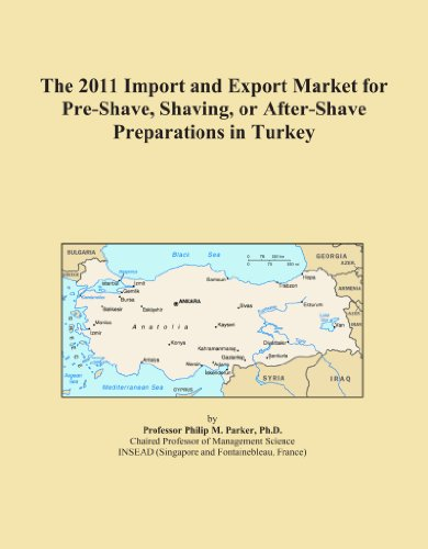 the-2011-import-and-export-market-for-pre-shave-shaving-or-after-shave-preparations-in-turkey