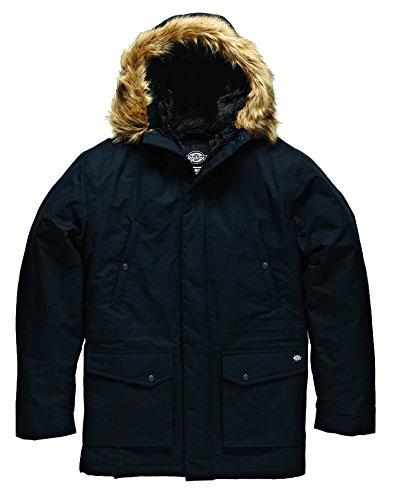 dickies-jacke-curtis-giacca-uomo-nero-black-medium-taglia-produttore-medium