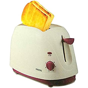 b481df47a36 Buy Usha Pop-Up Toaster 2 slice PT 3320 COLOR MAY VARY Online at Low ...