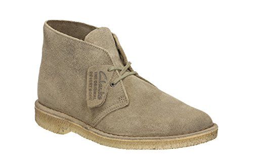 clarks-mens-casual-desert-boot-suede-boots-in-taupe-standard-fit-size-6