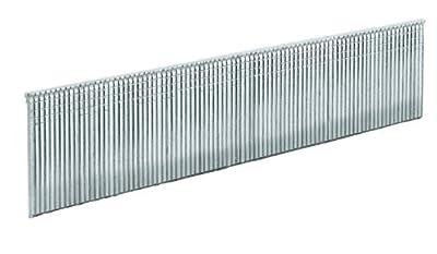 Einhell Nägel passend für Drucklufttacker (25 mm, 3000 Stück) von Einhell