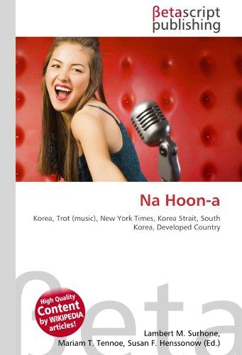 na-hoon-a-korea-trot-music-new-york-times-korea-strait-south-korea-developed-country
