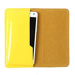 DooDa PU Leather Case Cover For HTC One S9