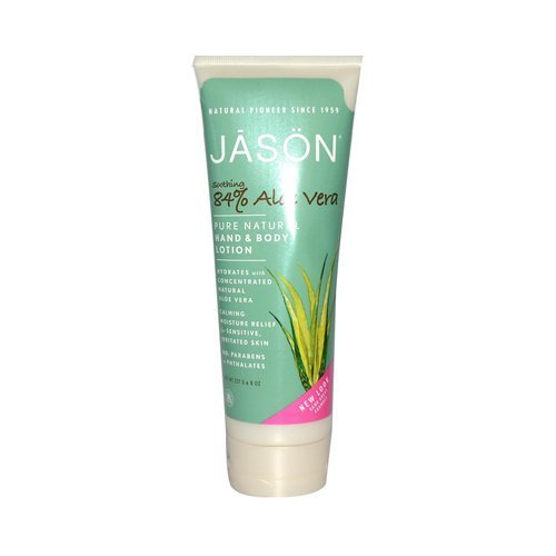 jason-body-care-hand-and-body-lotion-aloe-vera-8-oz-6-pack-by-jason-natural