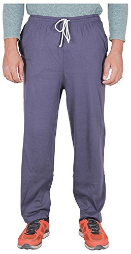 Frang Men's Regular Fit Track Pant (mpant_01_bg-Small, Blue, Small)