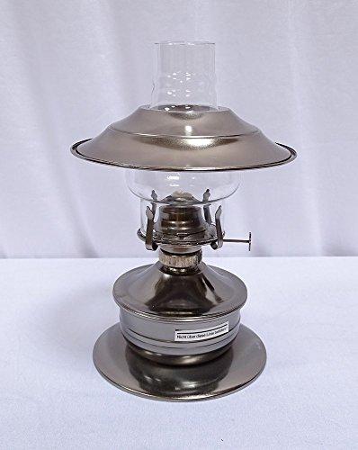 Maritime Petrolampe, Nostalgie Öl Laterne, Retro Petroleumlampe