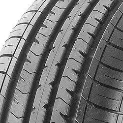 Maxxis 65837920570r15h-f/e/72db-transport pneumatici