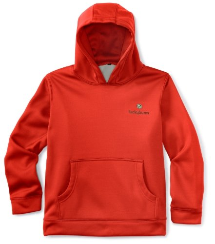 lucky-bums-kids-performance-hoodie-burnt-orange-medium-by-lucky-bums
