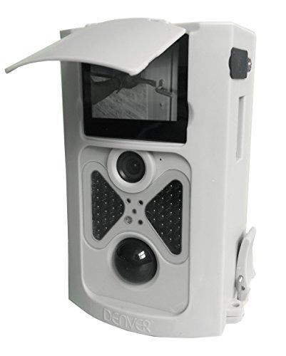 Denver HSC - 3004 Wildkamera, 5706751025389