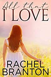 All That I Love (Finding Home Book 2) (English Edition)