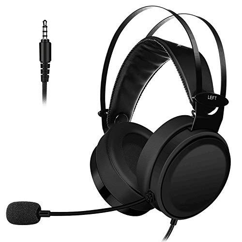 Hengta Kopfhörer Esports Spiel Subwoofer-Computer-Headset